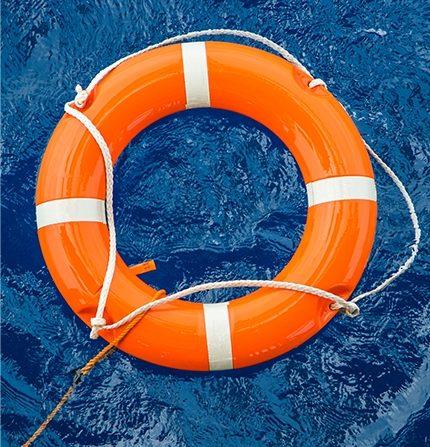 WNY Boating